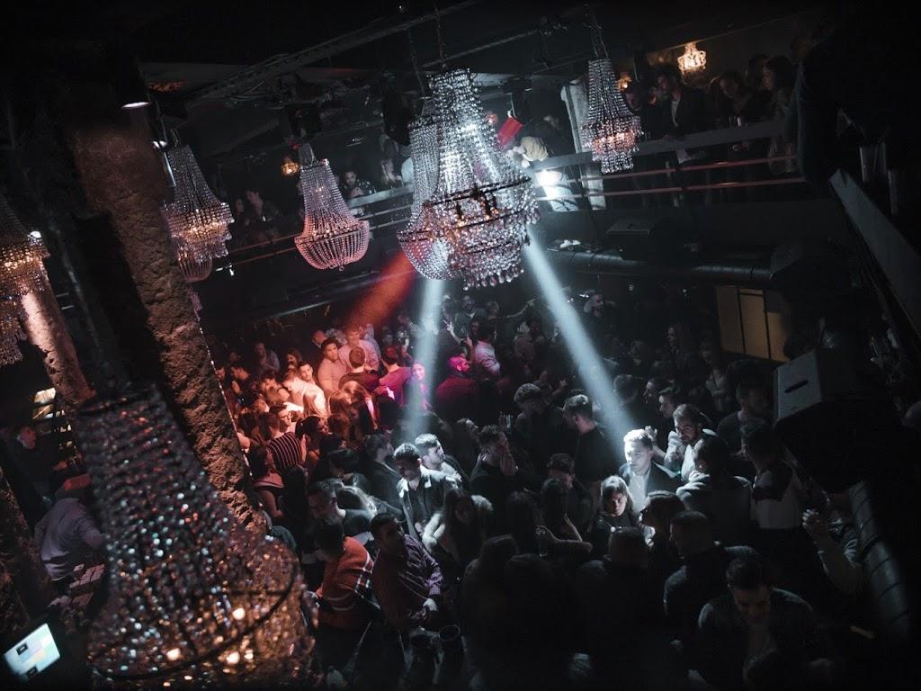 Nightclubs et boites de nuit à Perpignan, où sortir ?
